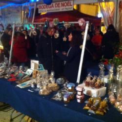 marché Noel