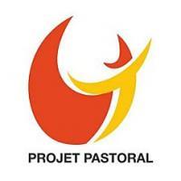 bureau-logo.jpg